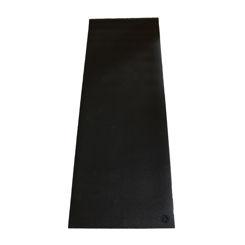 http://www.oreferans.com/images/thumbs/0000481_yogatime-pro-mat-4-mm-siyah_245.jpeg