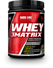 https://www.oreferans.com/images/thumbs/0000778_hardline-whey-3-matrix-454-gr-limon-cheesecake_222.png