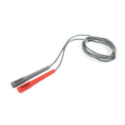 Resim Reebok Speed Rope Atlama İpi - RARP-11081RD