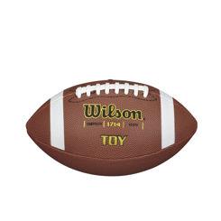 Resim Wilson Amerikan Futbol Topu (WTF1714X)
