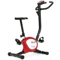 Resim Fox Fitness FZ23 Dikey Kondisyon Bisikleti