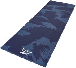 http://www.oreferans.com/images/thumbs/0003447_reebok-yoga-pilates-minderi-4mm-brush-strokes-rayg-11030br_245.jpeg